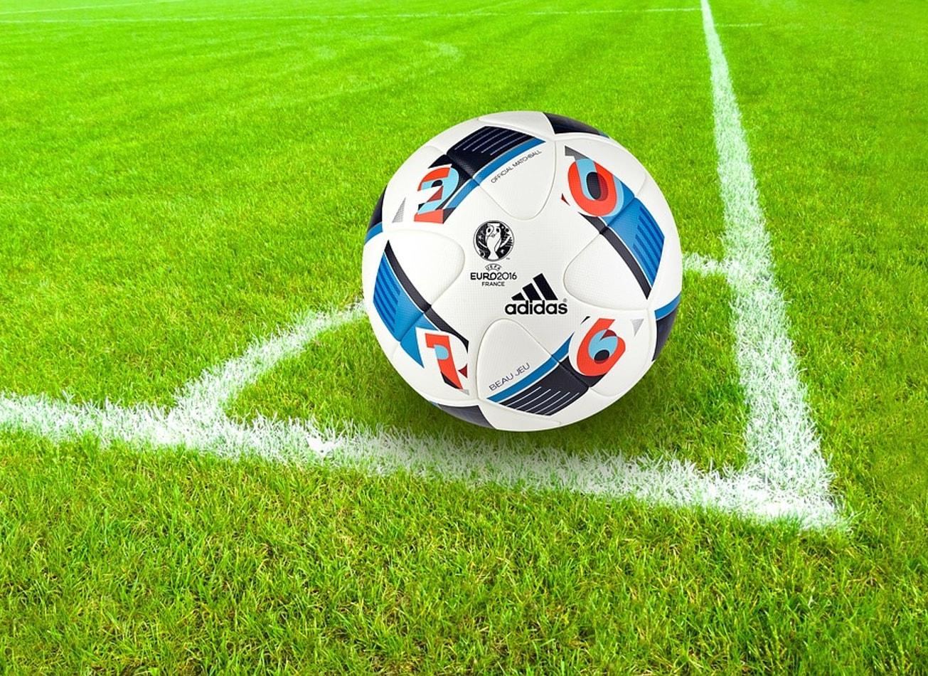 football 5 contre 5 bratislava activites vimigo