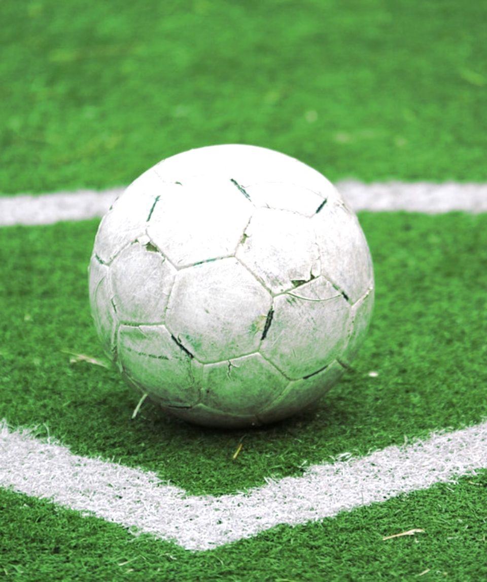 football 5 contre 5 rennes activite vimigo