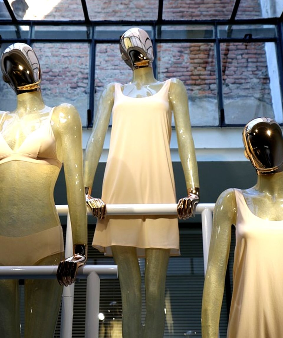 atelier mode creation robe milan activites vimigo