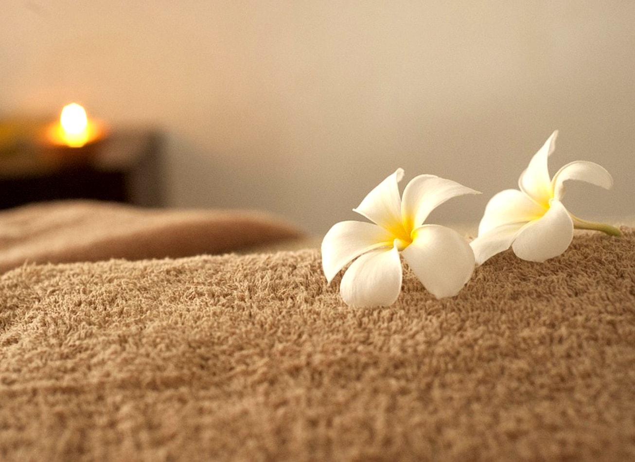 spa massages soins sauna munich activites vimigo