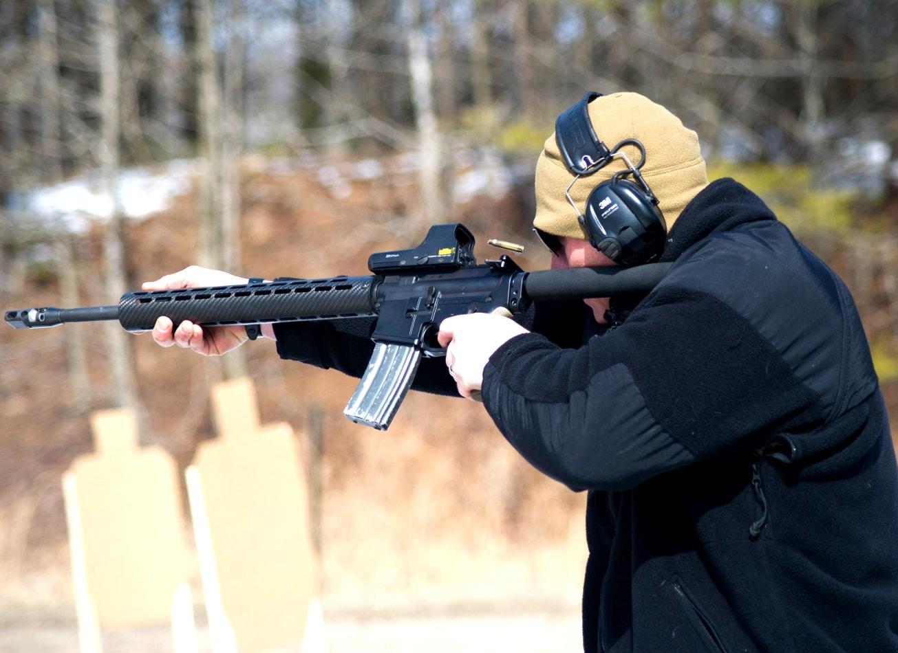 shooting 3 armes bratislava activites vimigo