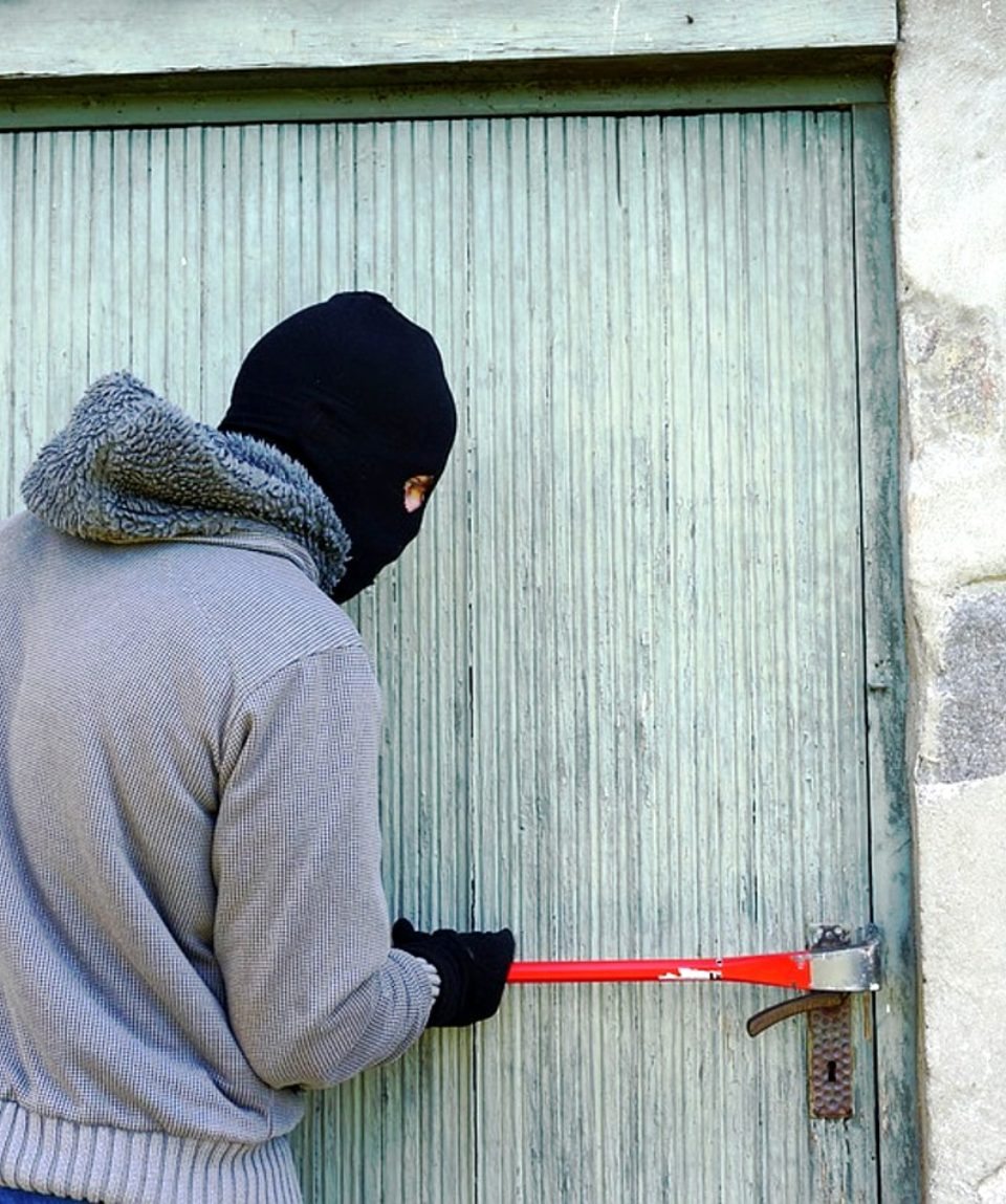 the target jeu piste ville strasbourg activites vimigo