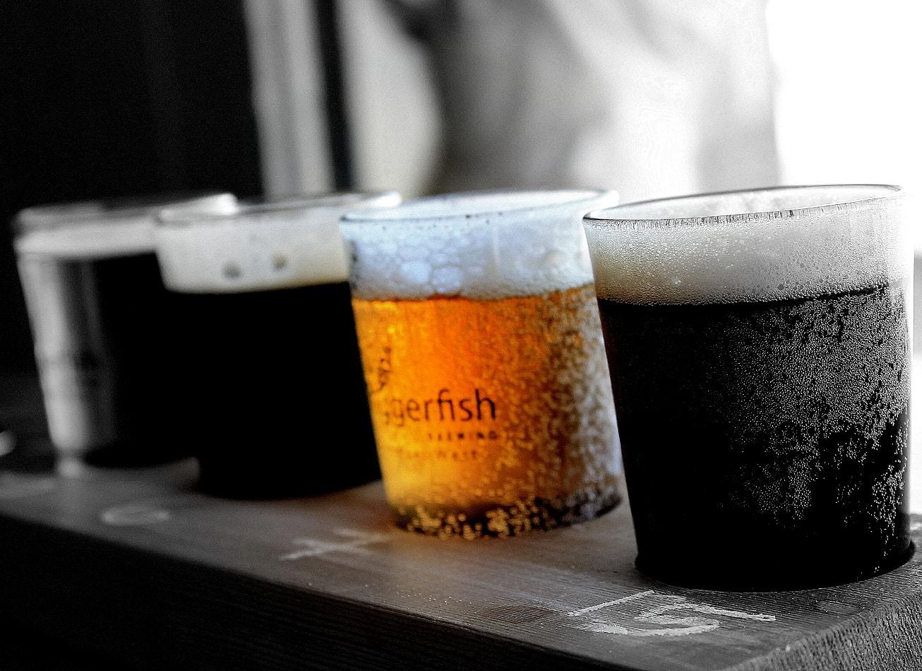 dégustation de bières dusseldorf activités vimigo