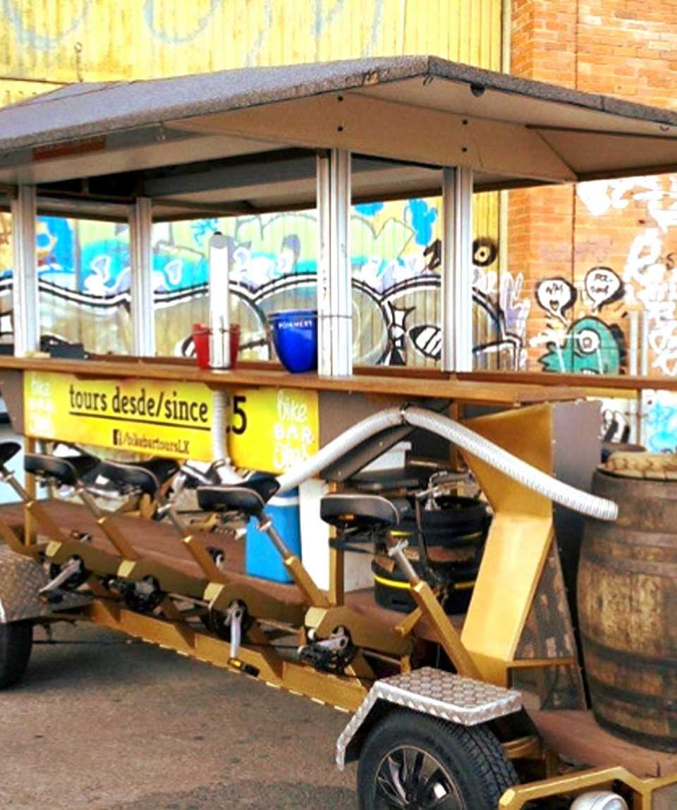 beer-bike-a-toulouse