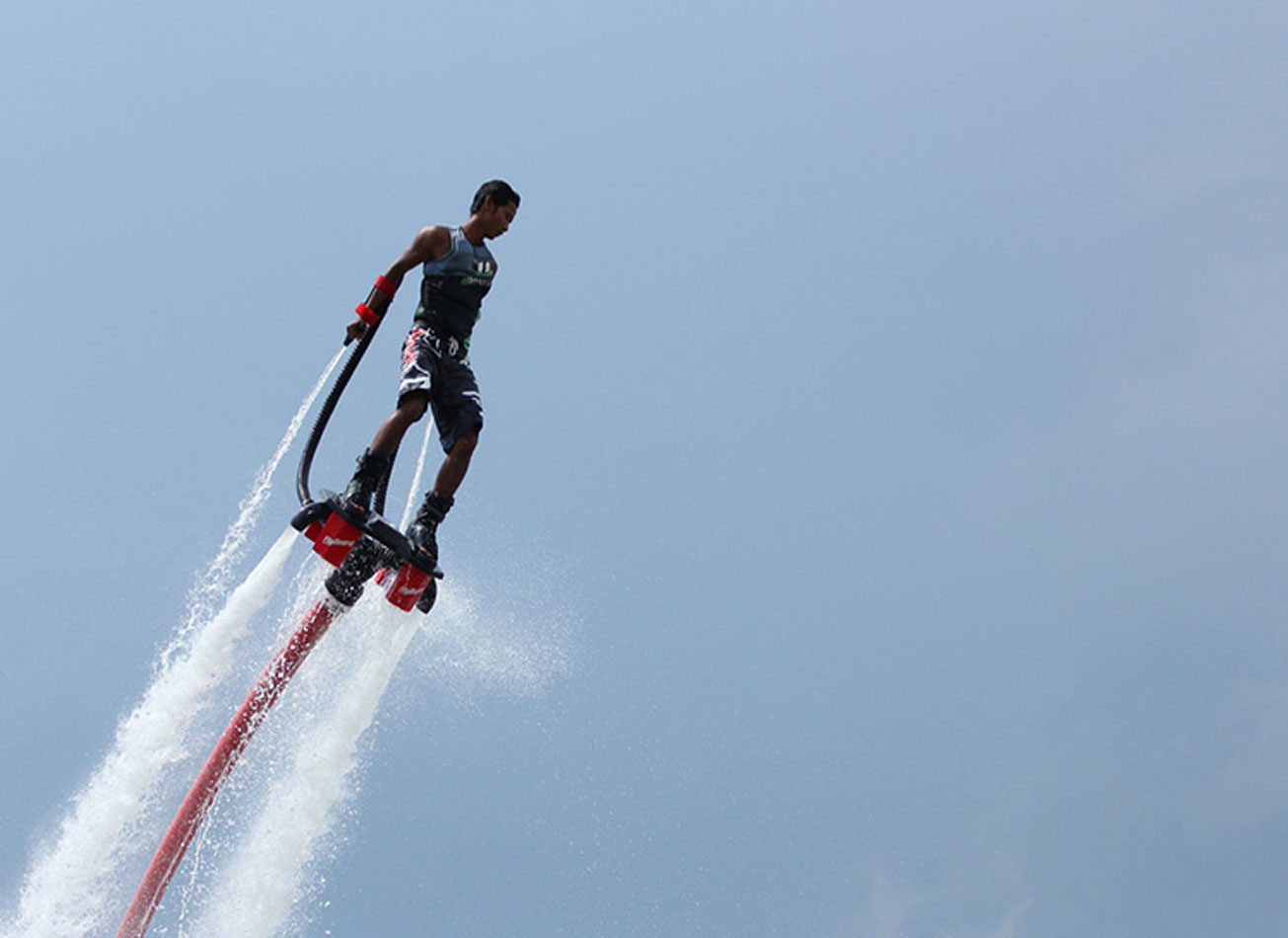Vimigo-Flyboard-Prague