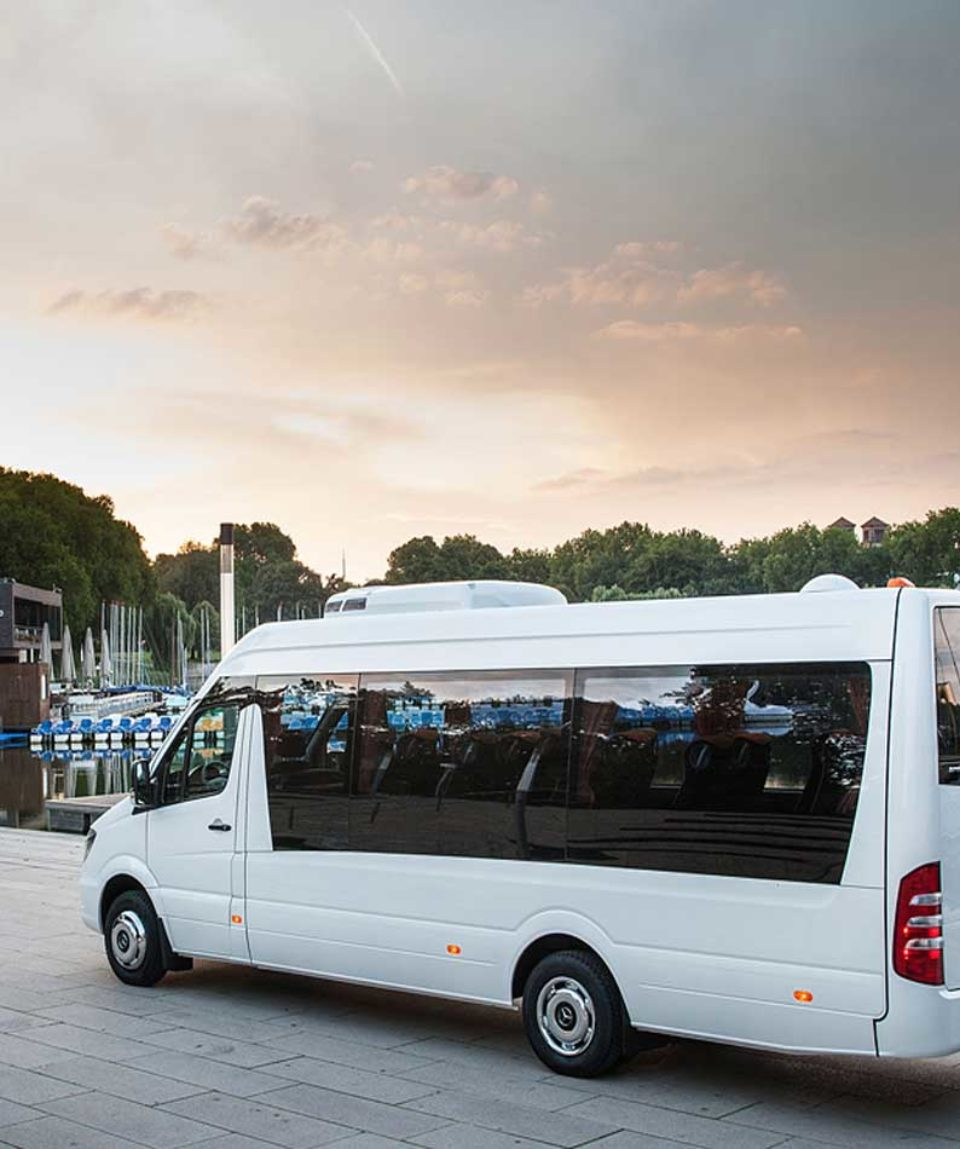 Vimigo-Mini-bus-Prague