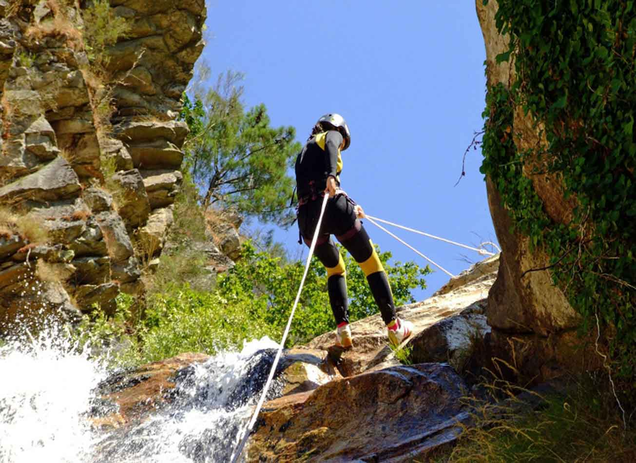 Vimigo-Recovered-Canyoning