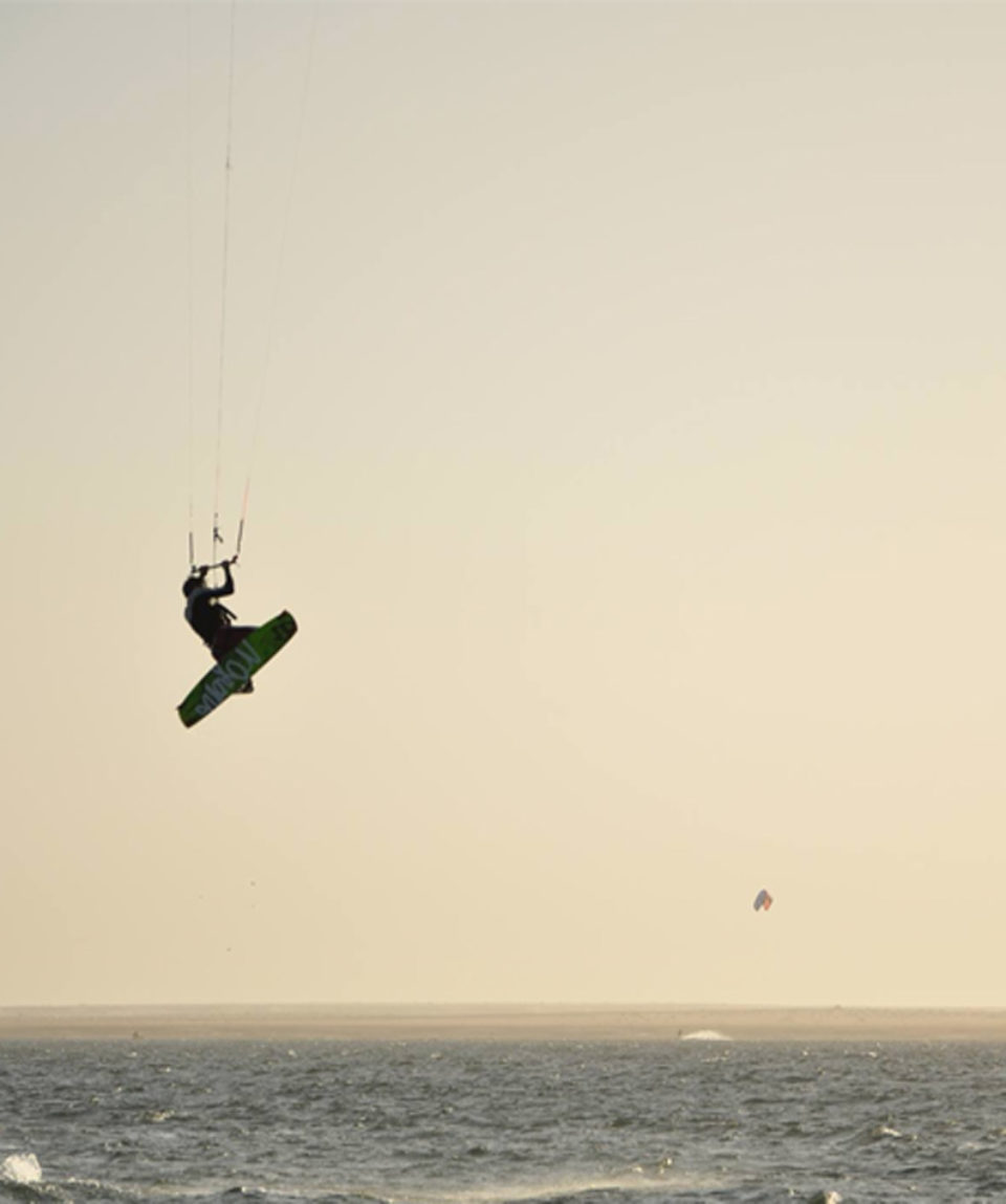 Vimigo-Recovered-Kite-surf