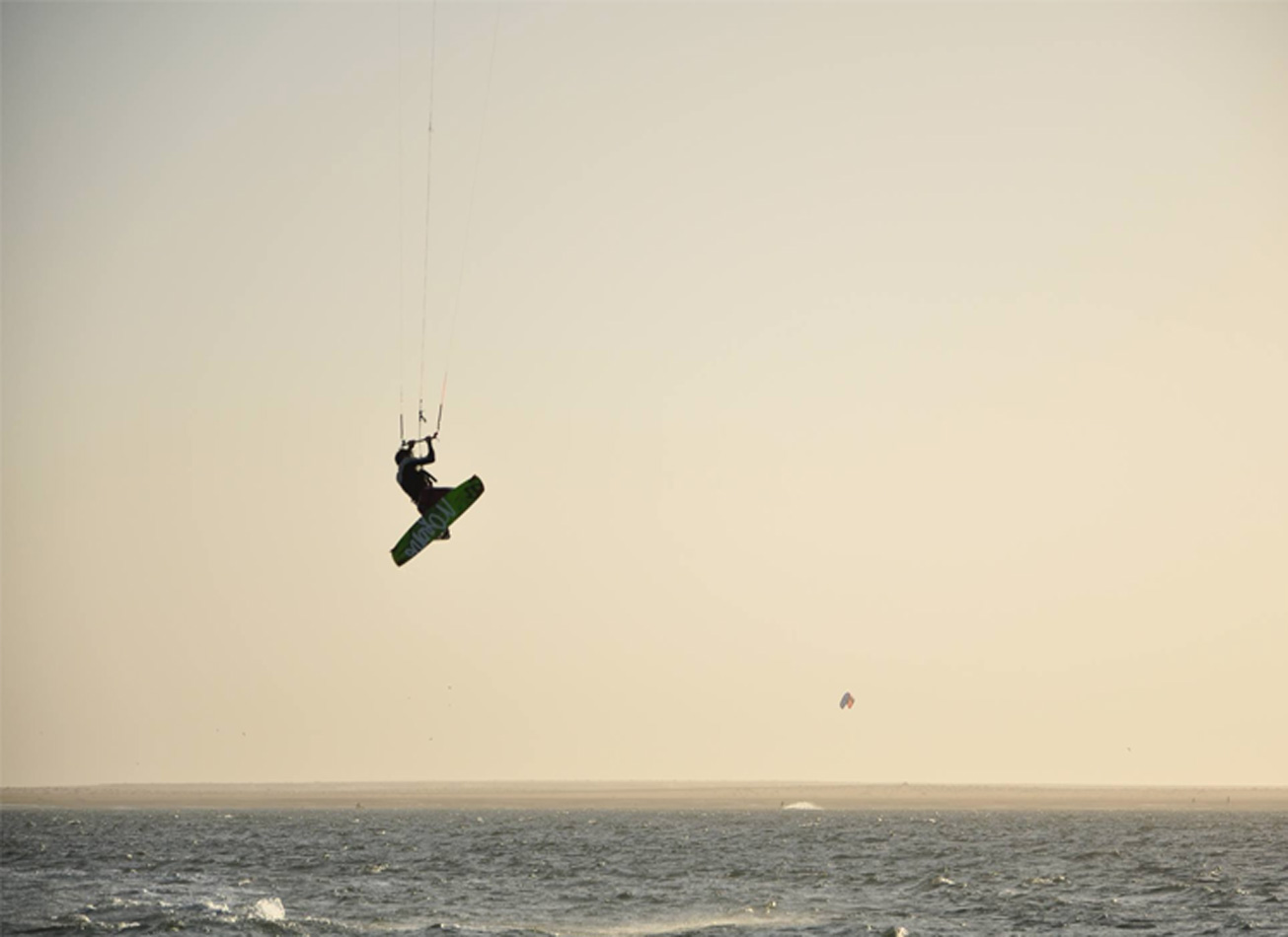Vimigo-Recovered-Kite-surf