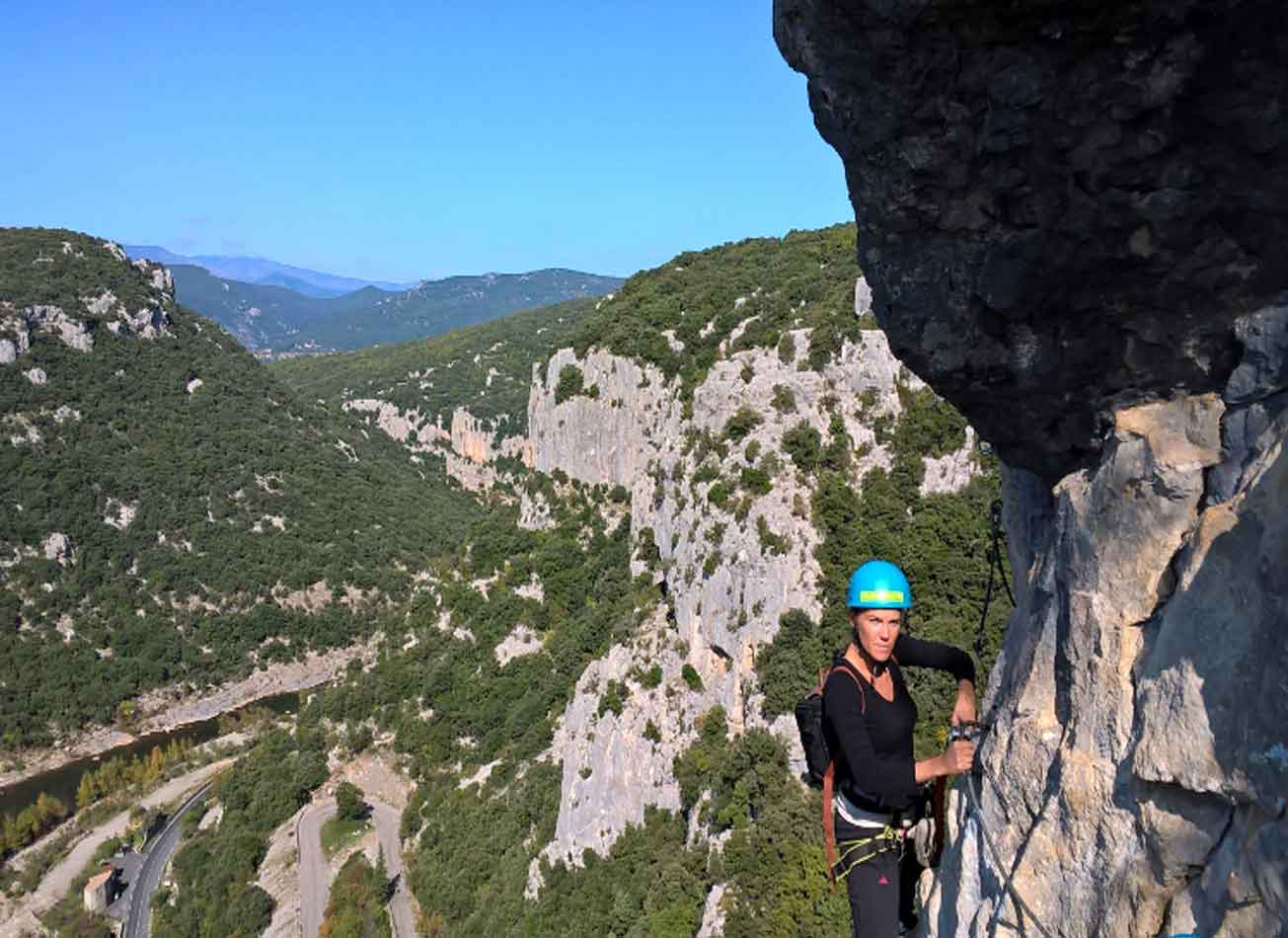 Vimigo-Recovered-Via-ferrata.jpg