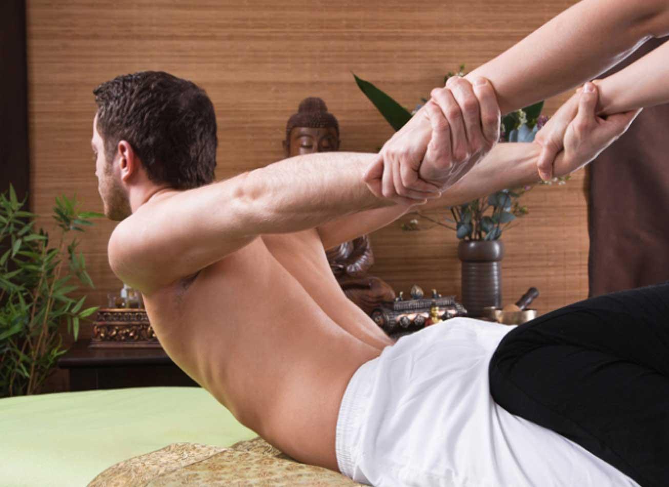 Vimigo-Bratislava-Massage-thai-&-sauna