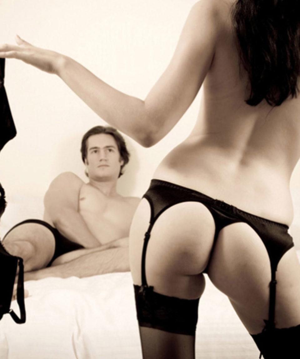 Vimigo-Bucarest-striptease-à-domicile
