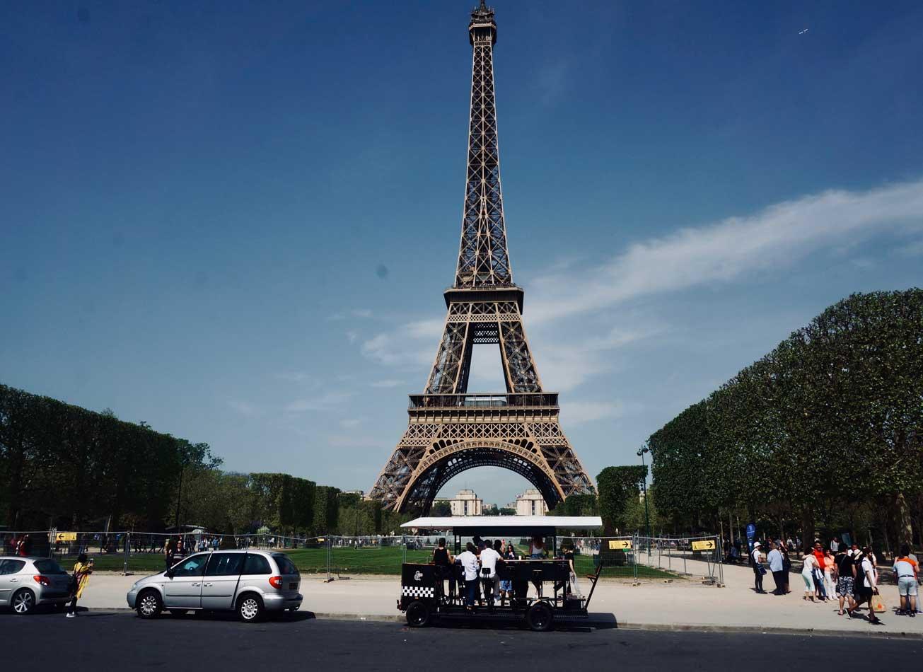 Vimigo-Paris-Beerbike