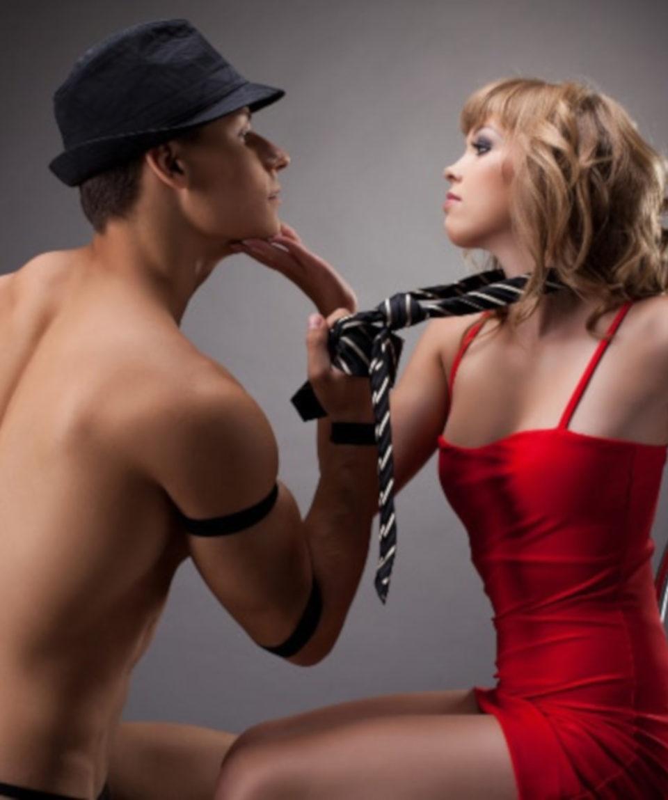 striptease a votre hebergement domicile malte