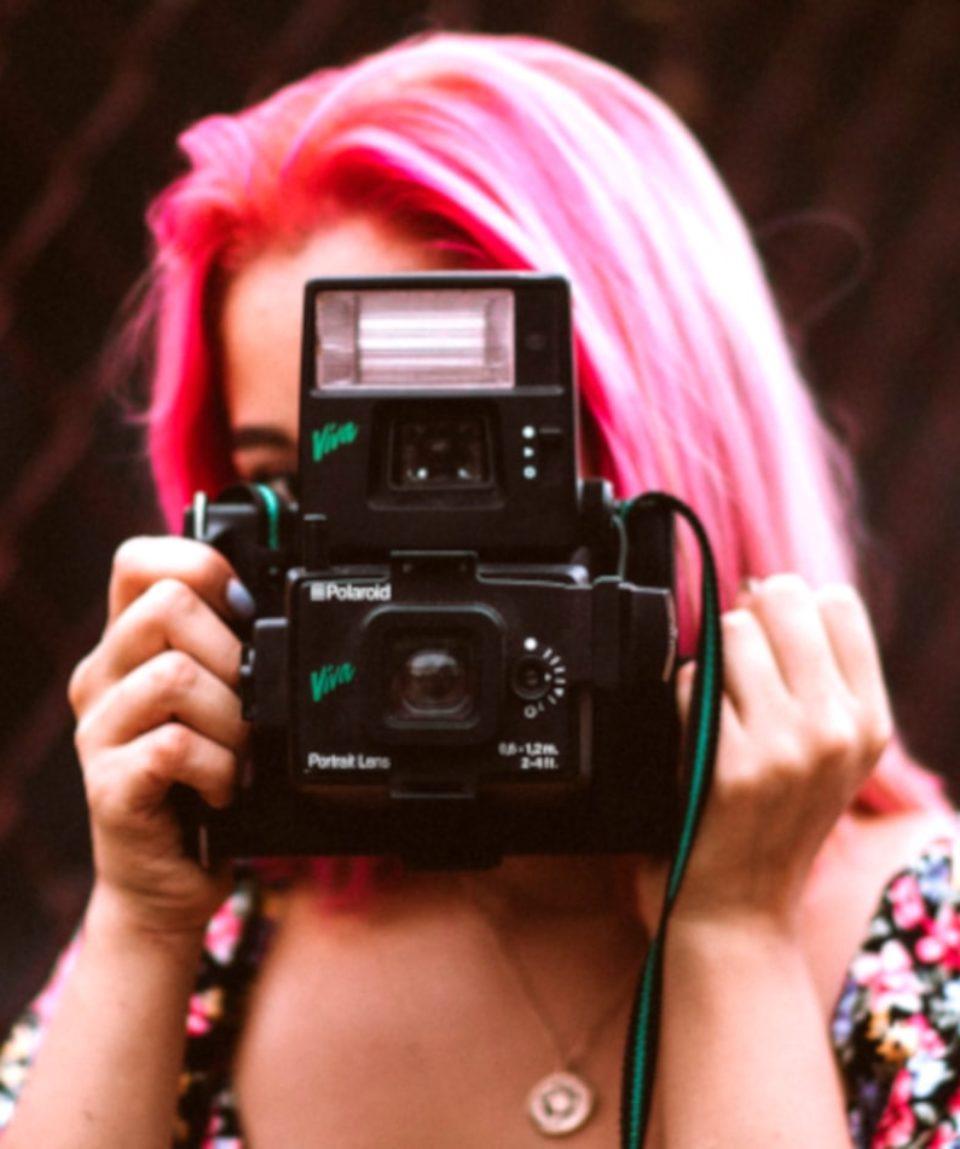 shooting photos photo malte malta